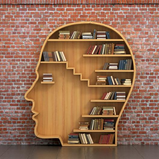 A könyvmoly nem nyugszik