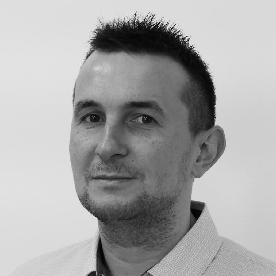 Sándor Perje Advisor