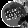 Prizma Kreativ PR Award Silver 2019