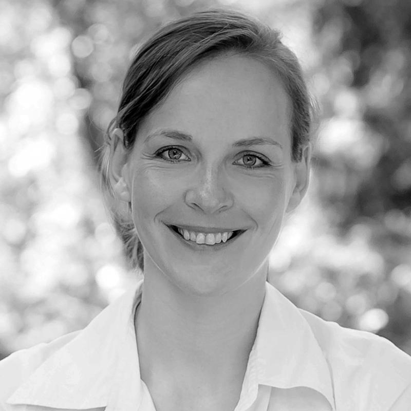 Szabó Szeréna, a Próbakő vezető b2b tanácsadója
