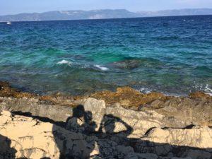#istria #croatia #sea #sun #summer2018 #family #familylife #relax