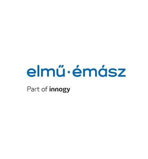 elmu emasz logo_honlapra